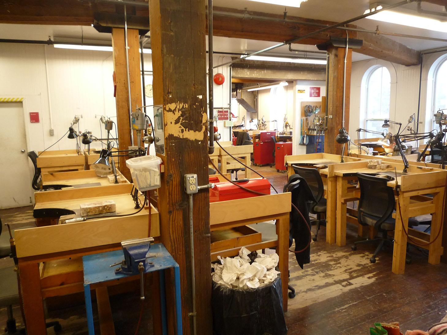 2011年度 ノヴァスコシア美術・デザイン大学/カナダ 高木あすか